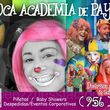 Loca Academia De Payasos RGV. Payasos! Clowns! from $140.00 2hours
