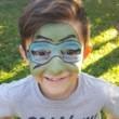 Photo #13: Pintacaritas / Face Painting / Pinta Caritas