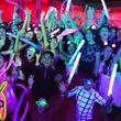 DJ BEATBLAST SHOW