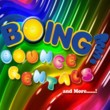 Boing! Bounce Rentals & More (Moon Jumps, Waterslide, Tables, Chairs)
