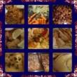 Food - Endless Blend...