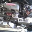 Hot Rod, Race Car, Street Car mechanic