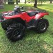 Warranty ATV repair (all motor rebuilds and more)