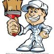 Photo #1: Need a professional Painter? No job to big or small!