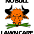 NoBull Lawn Care Services
