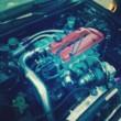 Charlie Built Performance. Honda Acura auto specialist