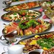 I CAN COOK CATERING - Caterer for parties/events