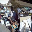 The Property Cleanout Experts - garbage removal
