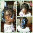 STYLEZ_IN. KIDS HAIR BRAIDING