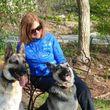 Animal Alternatives - PET SITTING, WALKING , TRAINING