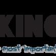 King DJ Company. Discount DJ SERVICE!