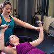 Flex Personal Training Gym