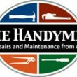 THE HANDYMAN ANDY