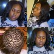 NICE & NEAT PROTECTIVE SEW INS