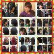 KiKi's Hair Gallery