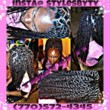 Braids Box Braids & More!!!