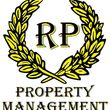 RP Property Management. House Gutting / debris removal