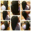 Same day Braids and Crochet appointment available