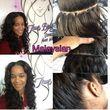 FULL HEAD SEW IN $75*