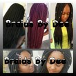 Braids N Weaves $100
