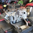 Photo #7: Riding Lawn Mower and Small Engine Repair