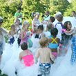 Photo #8: Event & Party Rentals - TRAIN RIDE & Games