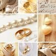Photo #15: AMERICAN WEDDING PHOTOGRAPHY