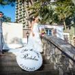 AMERICAN WEDDING PHOTOGRAPHY