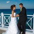 Photo #7: AMERICAN WEDDING PHOTOGRAPHY