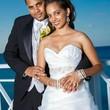 Photo #5: AMERICAN WEDDING PHOTOGRAPHY