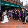 AMERICAN WEDDING PHOTOGRAPHY