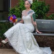 Photo #3: AMERICAN WEDDING PHOTOGRAPHY