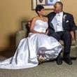Photo #2: AMERICAN WEDDING PHOTOGRAPHY