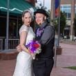 Photo #1: AMERICAN WEDDING PHOTOGRAPHY