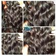 Authentic Raw Virgin Indian Hair