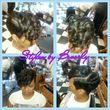 High QUALITY Hair Services!