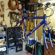 MY BIKE REPAIR AND MORE...
