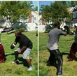 Photo #7: WXF-CHEAP Personal Training with Guaranteed Rapid Results