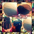 EMPRESSIVE BRAIDS.˜† APPOINTMENTS AVAILABLE...