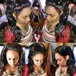 Hair by Royaltii Hair