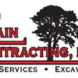 Cain Contracting llc - Tree Trimming & Removal