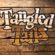 TANGLED TAILS PET GROOMING