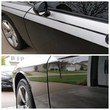 Auto detail in Waukee