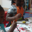 Photo #1: Stinson Family Childcare Home