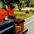 Trailer Service & Repair/Welding (Mobile)