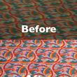 America Carpet Cleaning
