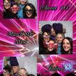 Photo #1: Epic booth - Photo Booth Rental