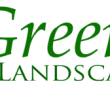 Photo #1: Greenest Landscaping. Professional Snow Removal