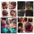 Braids by Maryanna - fast, affordable, reliable