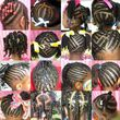 Braids by Styvia